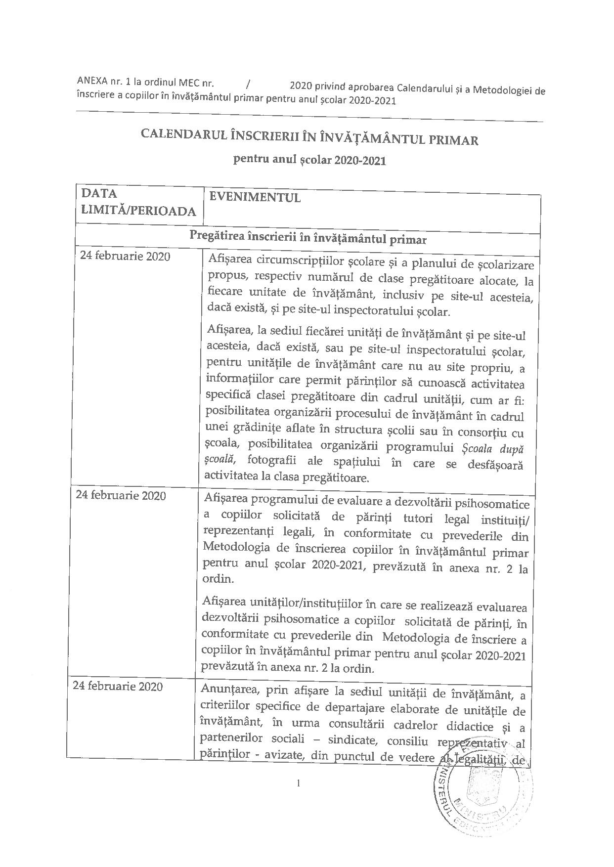 Calendar_inscriere_inv. primar_2020-pages-28-31 (1)-page-001.jpg