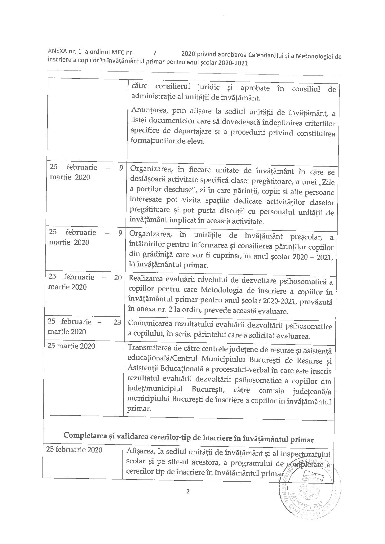 Calendar_inscriere_inv. primar_2020-pages-28-31 (1)-page-002.jpg