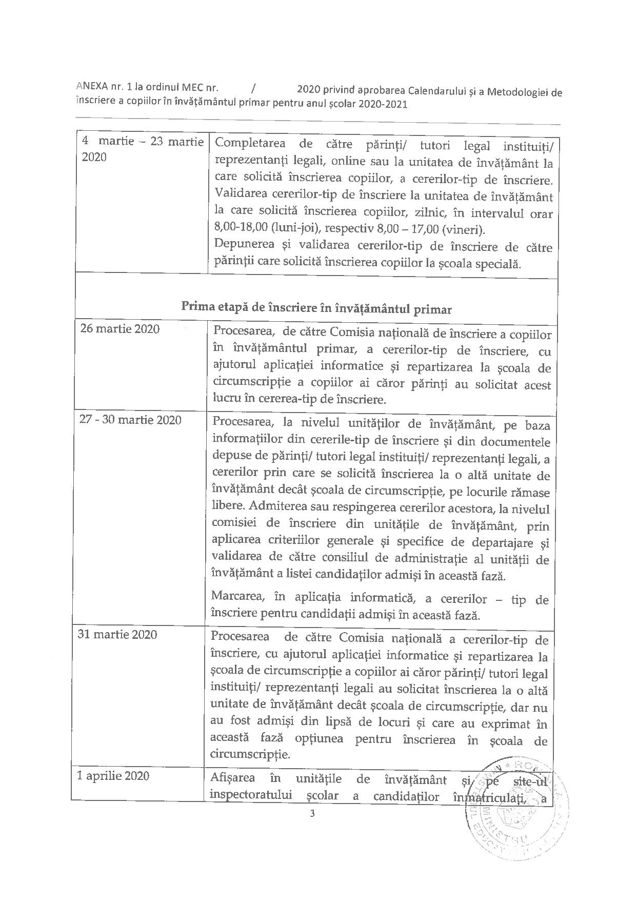 Calendar_inscriere_inv. primar_2020-pages-28-31 (1)-page-003.jpg