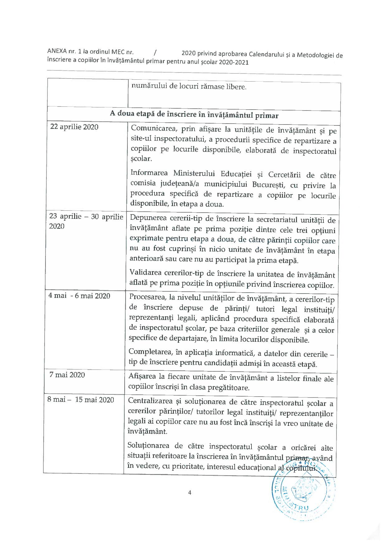 Calendar_inscriere_inv. primar_2020-pages-28-31 (1)-page-004.jpg